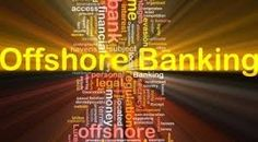 Offshore banking can simply be defined as banking activities carried out from any remote locations apart from the location where you live. The major advantage and reasons for opting offshore banking facilities for corporate account holders and different individuals are for saving tax and procurement of multi-currency loan.  For more: - http://globalbusinessstreet.com/