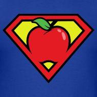 Personalized, Blended Learning: Traits for Teachers Superhero School Theme, Superhero Teacher, School Themes, Classroom Themes, Superhero Door Decorations Teachers, Superhero Ideas, Classroom Resources, Future Classroom, Teacher Appreciation Week