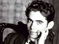 On show after 80 years, the poetry of Federico García Lorca that General Franco couldnt kill - Europe - World - The Independent