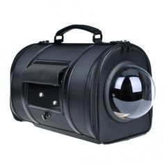 http://u-pet.co/pet-carrier-cat-dog-rabbit-guinea-pig-ferret-small-animal-bag-carrier-cs006m.html