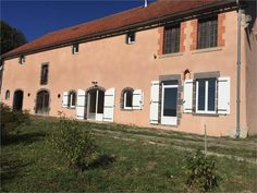 Location maison 5 pièces 102 m² Saint Georges de Mons (63) - 700 € - A Vendre A Louer