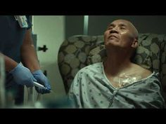 Sickness Doesn't Fight Fair! Powerful New Campaign from University of Chicago - YouTube Fighting Fair, Best Commercials, Sick, Campaign, Chicago, University, Product Launch, Marketing, Youtube