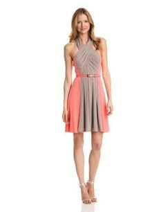 Vince Camuto Women's Cross Neck Halter Dress, http://www.amazon.com/dp/B00AO1CC4C/ref=cm_sw_r_pi_awd_JIH6rb03BBTWD