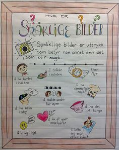 Parts Of Speech, Teaching Methods, School Subjects, Too Cool For School, Sleepover, My Children, Grammar, Kindergarten, Language