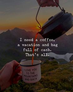 41 Ideas For Humor Coffee Quotes Words Great Quotes, Quotes To Live By, Me Quotes, Motivational Quotes, Funny Quotes, Inspirational Quotes, Vision Quotes, Coffee Quotes, Coffee Humor