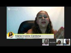 Entrevista a Maria Imelda Cardona