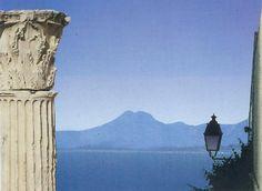 """Carthage, Tunisia--another """"gotta go"""""""