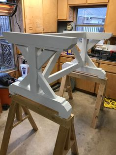 What Is Pergola Roofing Refferal: 5569452264 Build A Farmhouse Table, Farmhouse Furniture, Wood Furniture, Furniture Buyers, Furniture Dolly, Diy Dining Room Table, Diy Table, Barn Table, Wood Table