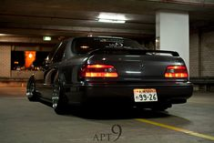 Oxer's JDM second gen. That Low legend. - Page 6 - AcuraLegend.Org - The Acura Legend Forum for All Generations of the Honda / Acura Legend; 1986 to Present Honda Legend, Honda Cars, Import Cars, Jdm Cars, Cars And Motorcycles, Dreams, Image, Motorbikes