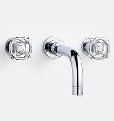 Wall Mounted Basins, Wall Mount Faucet, Best Faucet, Shower Valve, Shower Set, Kids Bath, Oil Rubbed Bronze, Polished Chrome, Solid Brass