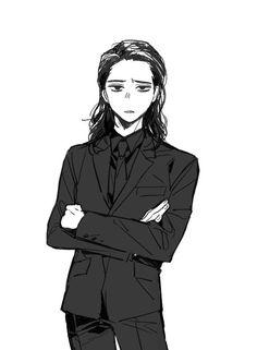 Tweets de Media par 라봉 (@mra_bong) | Twitter Loki Thor, Loki Laufeyson, Tom Hiddleston Loki, Marvel Dc Comics, Marvel Avengers, Loki Fan Art, Spiderman, Captain America, Asgard