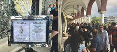 Λάρισα: Θρήνος στην κηδεία του επιχειρηματία Διονύση Τσεκούρα που σκοτώθηκε στην συντριβή του αεροσκάφους [εικόνες & βίντεο]