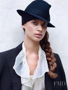 Photo of model Lise Olsen - ID 366888 | Models | The FMD #lovefmd