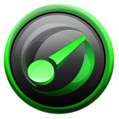 7 Best IObit Icons images in 2013 | Software, Spyware
