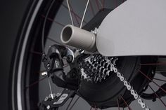 Lohner Stroler Gears, Bike, Bicycle, Gear Train, Bicycles