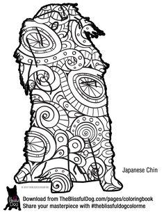 coloring book coloring booksjapanese chinthe