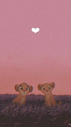 51 Cute iPhone Wallpapers HD Quality FREE Download in 2021 | Disney wallpaper, Cute disney wallpaper, Cute cartoon wallpapers