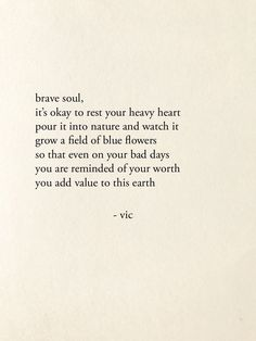 love light and healing Poetry Quotes, Words Quotes, Sayings, Positive Quotes, Motivational Quotes, Inspirational Quotes, Strong Quotes, Pretty Words, Beautiful Words