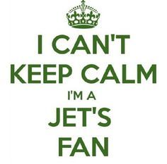 new york jets fans images - Google Search