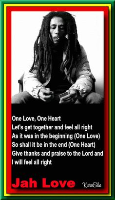 *Bob Marley* More fantastic gifs, pictures and videos of *Bob Marley* on: https://de.pinterest.com/ReggaeHeart/