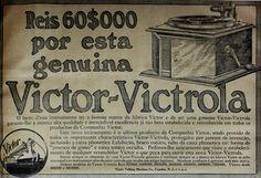 Jornal Amazonas - 15/09/1912