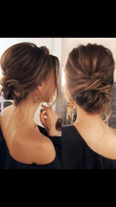 Best Hairstyle For Glasses Best Hairstyle For Glasses Aamir Khan Latest Hairstyle Anime Hairstyle Ge Prom Hair Updo Curly Elegant Hairstyles Bridal Hair Updo