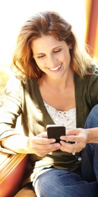 Are you a rude texter?  Evaluate your texting manners with these unspoken rules...