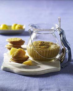 Mirabelle Mustard to Cheese Recipe Chutneys, Food Club, Vegetable Drinks, Healthy Eating Tips, Food Menu, Cheese Recipes, Wine Recipes, Food Inspiration, Pesto