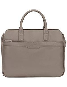 *** Details can be found by clicking on the image. (This is an affiliate link) Best Handbags, Fashion Handbags, Briefcases, Leather Briefcase, Travel Accessories, Shoulder, Business, Link, Image