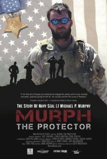 A documentary based on the honor, courage and commitment of Navy SEAL LT Michael P. Murphy, who gave his life for his men in 2005 and was posthumously awarded the Medal of Honor in 2007.