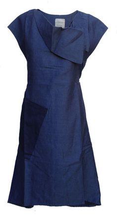 Dogstar - Lima dress