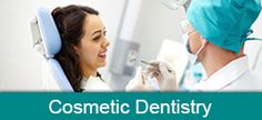 #HuntingtonBeachDentistry #LinaMuslehDDS #HuntingtonBeach #dentist #dentalcare #dentalhealth #cosmeticdentistry