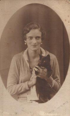 Princess Irina Alexandrovna