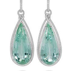 chopard jewelry - Google Search