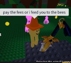 The Roblox Robux hack gives you the ability to generate unlimited Robux and TIX. So better use the Roblox Robux cheats. All Meme, Stupid Funny Memes, Funny Relatable Memes, Haha Funny, Hilarious, Roblox Funny, Roblox Memes, Roblox Roblox, Memes Humor