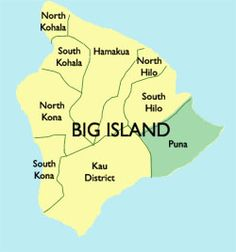 84 Best KONA HAWAII IRONMAN FINISHER images