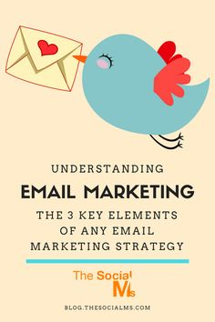 If you are a blogger, online marketer or marketing executive, you won't survive without an email marketing strategy for a long time. That's how important email marketing is.