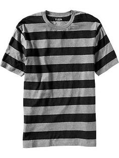 Find great deals on eBay for old navy mens shirts. Shop with confidence.