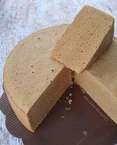 Milo Cake, Steamed Cake, Cornbread, Feta, Cheese, Snacks, Ethnic Recipes, Brownies, Millet Bread