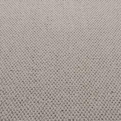 Nordic Berber Carpet