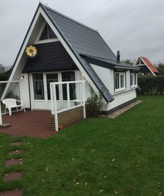 Groote Keeten in Noord-Holland