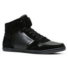 PUNDT Sneakers | Men's Shoes | ALDOShoes.com