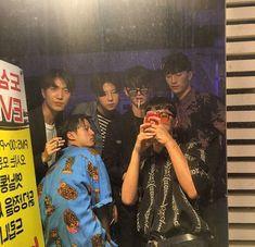 asian, boys, and j.joongyo image