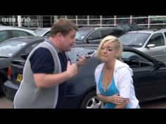 Smithy and Rudi Rap to Gavin - Gavin and Stacey - Series 3 Episode 2 Preview - BBC One