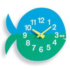 http://www.allmodern.com/Modern-Clocks-C429917.html?itemsperpage=100=5