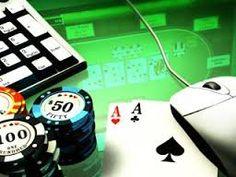 Neuer Beitrag Online Casino Industrie hat sich auf CASINO VERGLEICHER veröffentlicht  http://go2l.ink/1HTu  #CasinoIndustrie, #OnlineCasino, #OnlineCasinoDeutschland