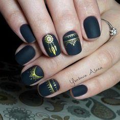 Shellac Gel Polish, Gel Nails, Bling Nails, Pretty Makeup, Trendy Nails, Nail Inspo, Nails Inspiration, How To Do Nails, Hair And Nails