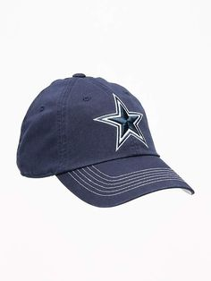 Dallas Cowboys merchandise. My pins are affiliate links. At no cost to you e71ed75d1