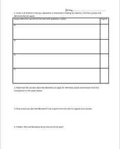 essay grading app