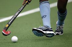 Shiv Naresh seguirá vistiendo a la selección de la la India de Hockey hasta 2017